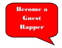 word-bubble-guest-rapper