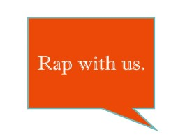 word-bubble-rap-with-us