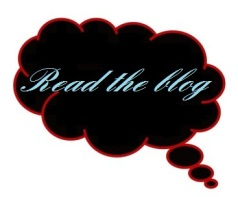 word-bubble-read-the-blog1