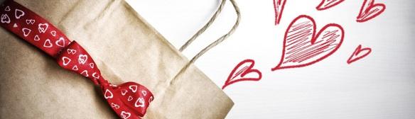 shopping-love-resized4