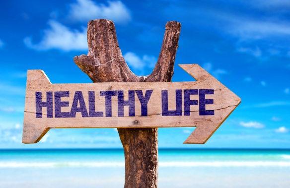 healthy-life-resized