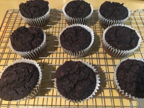 carob-muffins2