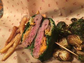 bareburger-meal