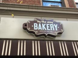 btw-bakery