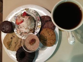 dessert-sampler