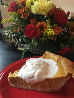 pumpkin-pie-finished