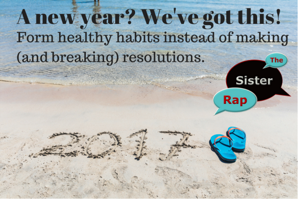 A new year! We've got this!CROP.png