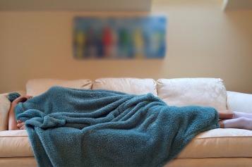 sleeping-1353562_1280