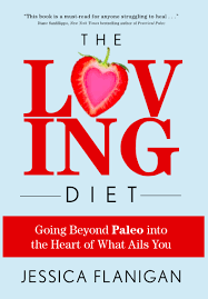 the-loving-diet