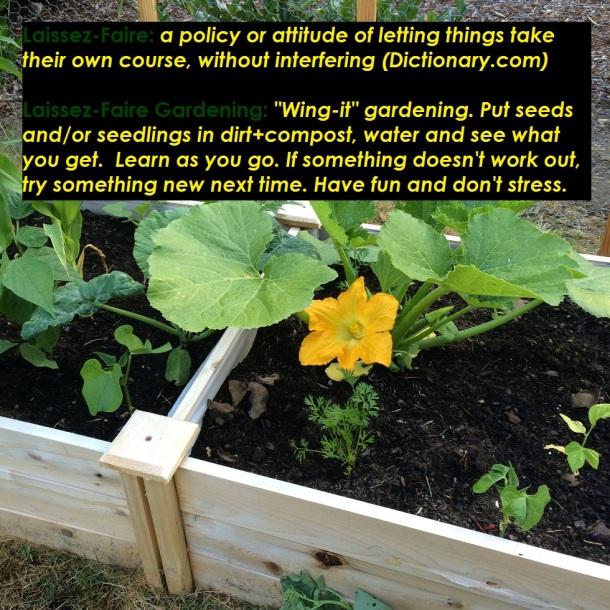 laissez-faire-gardening2