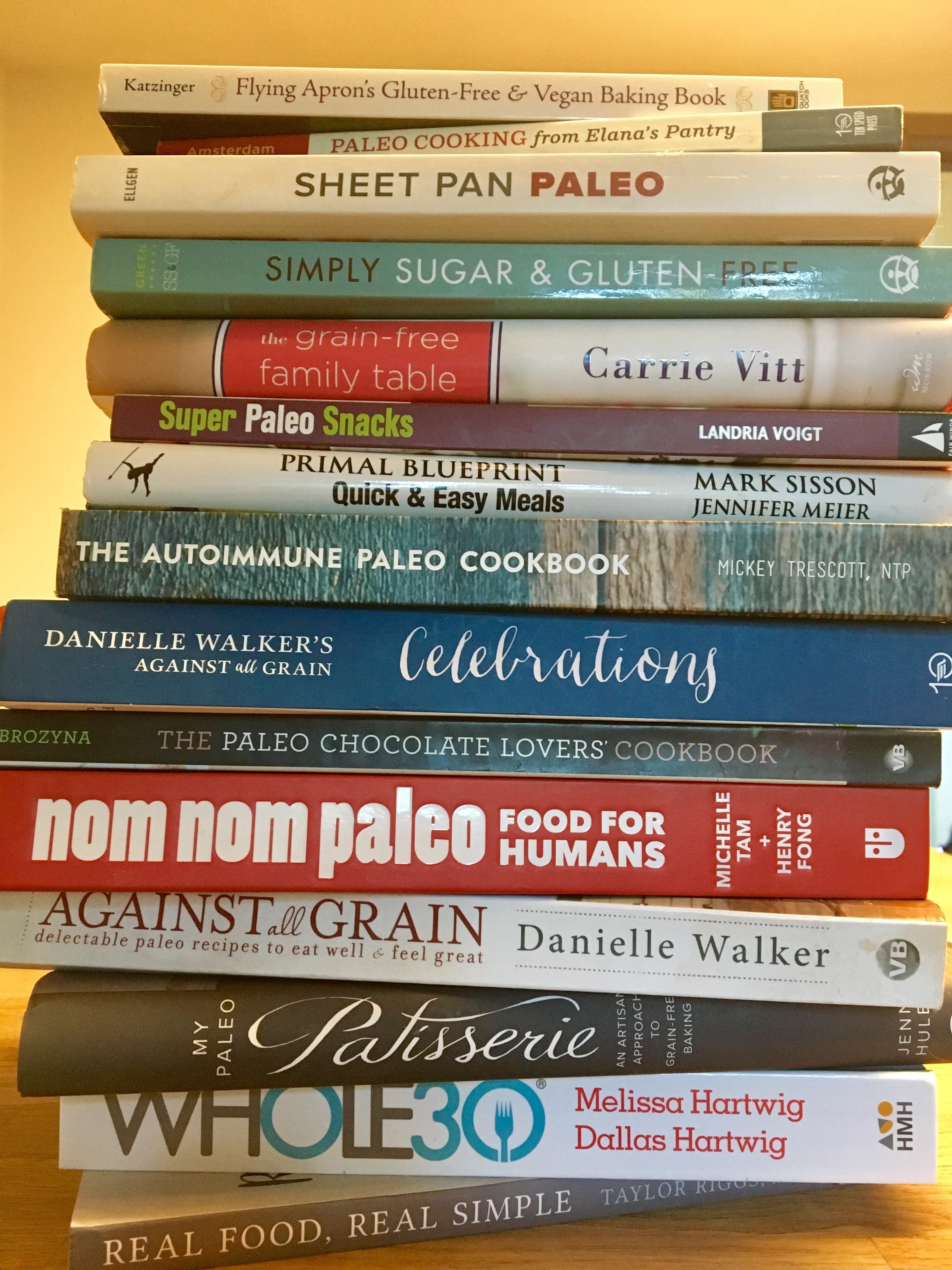 against all grain delectable paleo recipes to eat well feel great