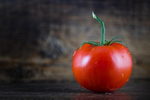 tomato-2823820_1920, pixabay comm use